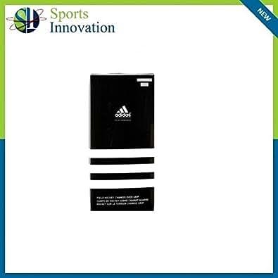 adidas adiGrip Chamois Lot de 6 (Blanc)