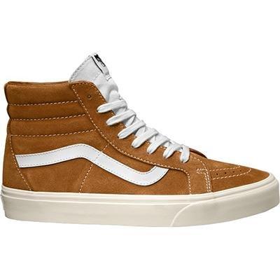 Vans Sk8-Hi Herren Sneaker
