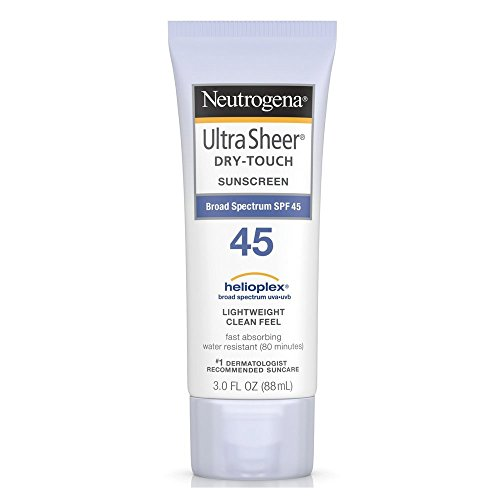 neutrogena-ultra-sheer-dry-touch-sunblock-spf-45-88-ml