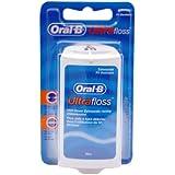 ORAL B Zahnseide Ultrafloss, 50 m