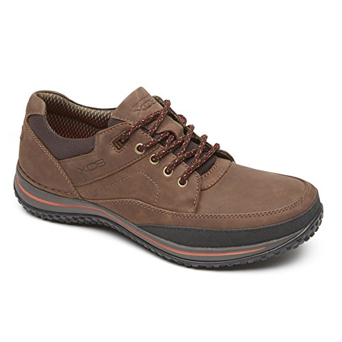 rockport-walk360-del-hombres-senderismo-guardabarros-oxford