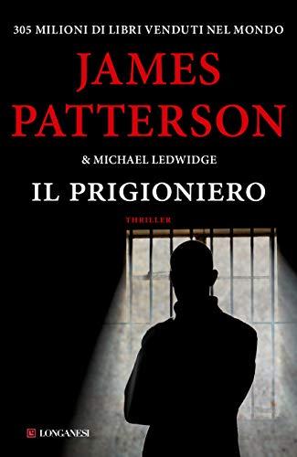 Il prigioniero: Un caso di Michael Bennett, negoziatore NYPD