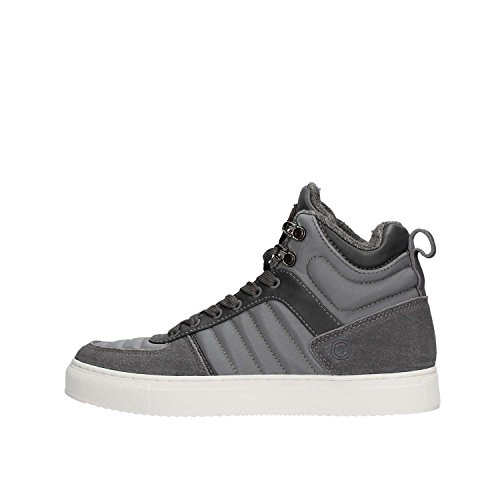 Colmar RENTON DINAMIC 095 Sneaker Homme