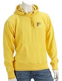 Fila - Sweat-shirt - Homme
