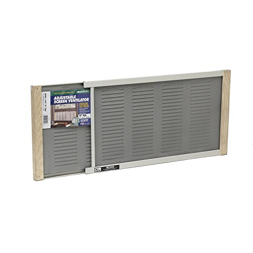 frost-king-aws1207-adjustable-screen-window-ventilator-and-filter-twin