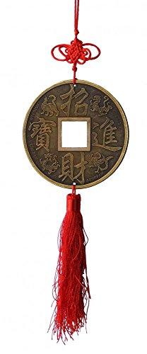 chino-suerte-moneda-mobile-40-x-13-cm