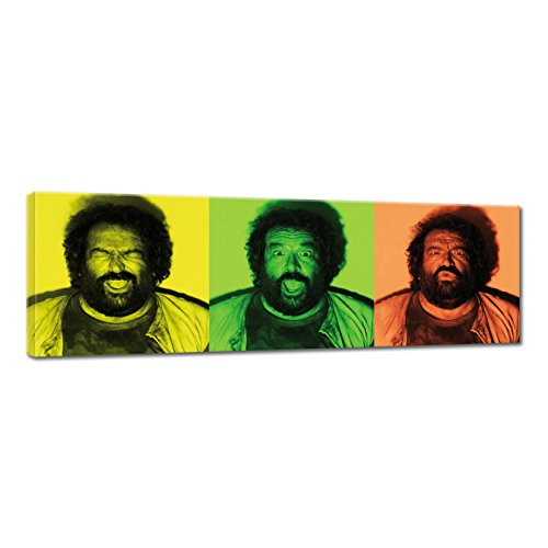 bud-spencer-b-joe-fotomaton-lienzo-120
