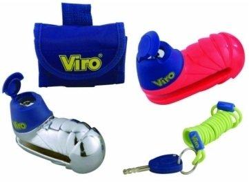 viro-antivol-moto-scooter-et-velo-antivol-bloque-disque-tatou-no162-chrome