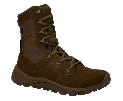 Magnum Mach 2 8.0 Speed Series Bottes brown