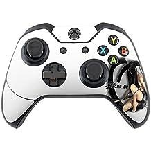 """XboxOne Brugerdefineret Modded Controller """"Exclusive Design Josei 2"""" Destiny, spøgelser Zombie Auto Aim, Drop Shot, Fast Reload & MORE"""