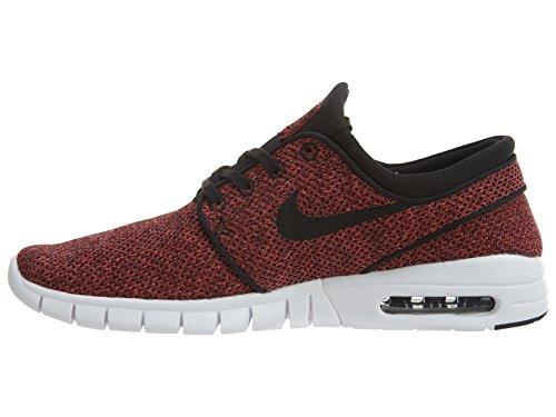 Nike Lady Pro Limitless Débardeur Veste Track Red/Black-cedar