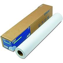 Epson Doubleweight Matte Paper - Rollo de papel