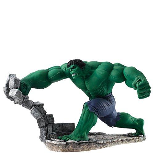 Marvel Hulk Figure Picture