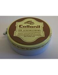 Collonil für Lederbekleidung Neutral 75g
