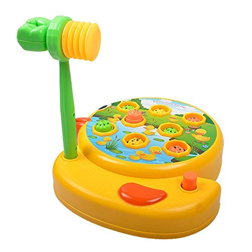 asdomo-new-childrens-educational-toys-big-yellow-duck-playing-electric-fight-gophers