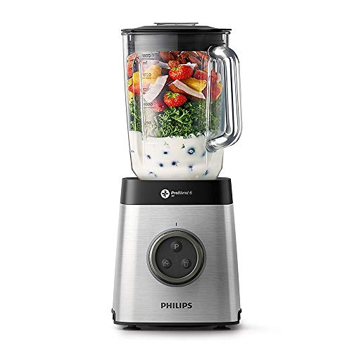 Philips HR3652/01 Blender with P...