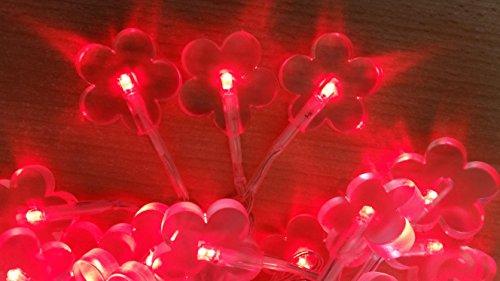 party-luces-outdoor-longitud-total-690-metros-40-piezas-larga-vida-util-con-bajo-consumo-con-3-metro