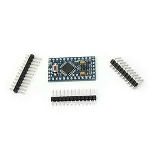 New Mini atmega328 Replace ATmega128 For Arduino-Compatible Nano Module Green