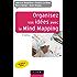 Organisez vos idées avec le Mind Mapping - 3e édition (Efficacité professionnelle)