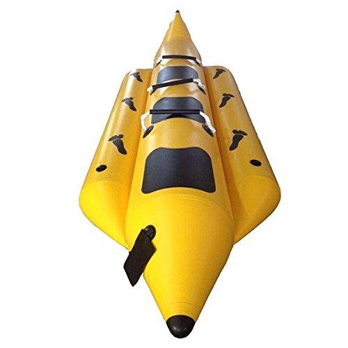 ak-sport-sw-3-banana-boat-luftmatratze-3-person-305-x-120-m