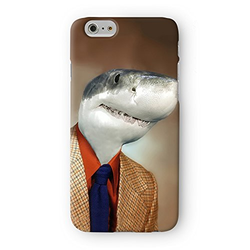 shane-shark-full-wrap-high-quality-3d-printed-case-snap-on-protective-hard-back-cover-for-apple-ipho