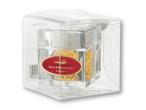 gold-gourmet-foglie-doro-22-carati-commestibile-in-pratico-dispenser