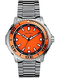 Reloj Nautica para Hombre A14532