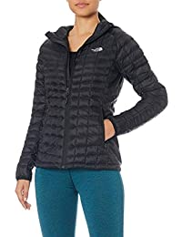 The North Face Thermoball Sport Hoodie Sudadera deportiva con capucha para mujer Mujer