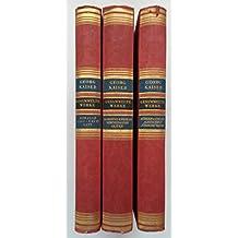 Bücher nebeneinander  Suchergebnis auf Amazon.de für: georg kaiser nebeneinander: Bücher