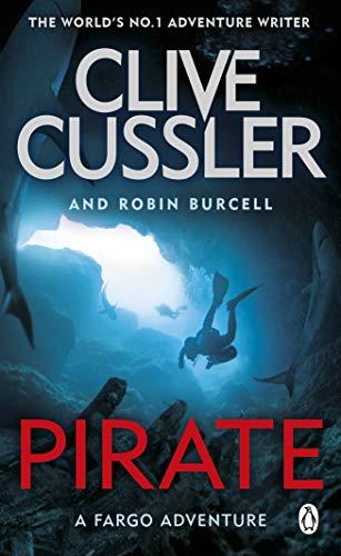 Pirate par Clive Cussler