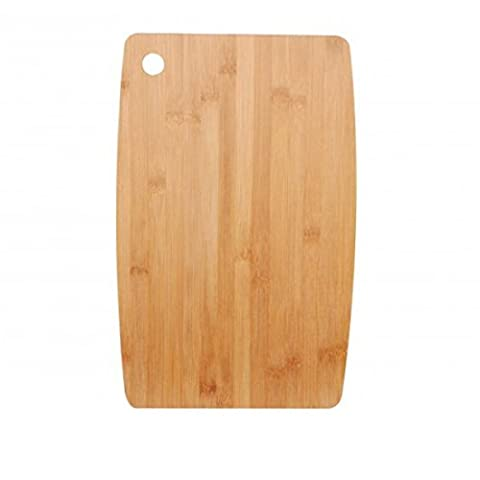 High Quality Light-weight Bamboo Cutting board, Eco-friendly Cutting board made
