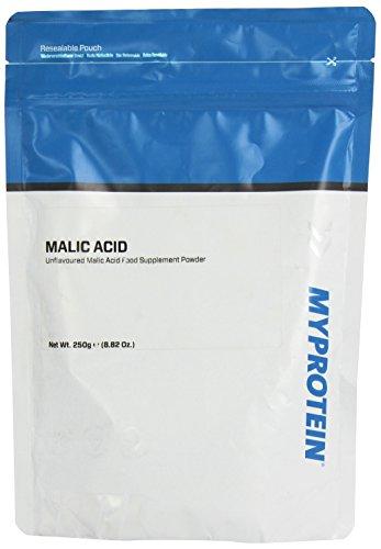 myprotein-250-g-malic-acid