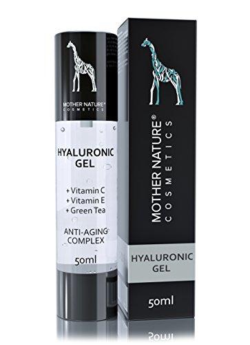 mother-nature-hyaluronsaure-konzentrat-gel-deutsche-formel-50ml-hochdosiert-anti-aging-booster-fur-g