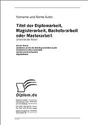 Basel II - die Bedeutung des bankinternen Ratings für Kleinunternehmen und Handwerksbetriebe