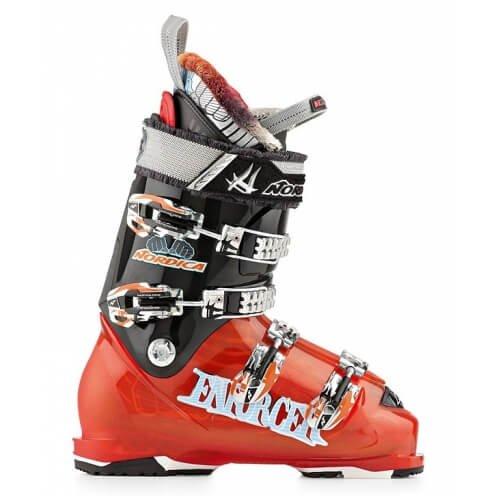 nordica-chaussures-nordica-enforcer-orange-transp-noir-10-11-285