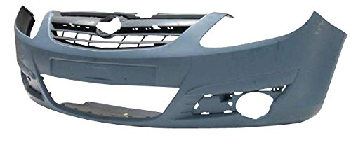 vauxhall-corsa-d-front-bumper-brand-new-front-bumper-primed-insurance-approved-2007-2011