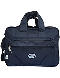 Adamstone Samson Premium Office Bag / Executive Bag / Messenger Bag Travel Bag / Work Bag