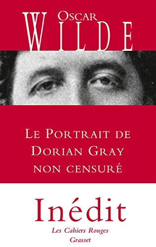 "<a href=""/node/39611"">Le portrait de Dorian Gray non censuré</a>"