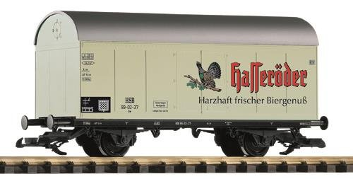piko-37938-hsb-hasseroder-refrigerated-wagon-v