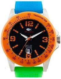 No Limits NLT30005 - Reloj