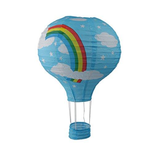 1pc-globo-de-aire-caliente-aerosttico-linterna-papel-decoracin-de-partido-boda-12pulgadas-30cm-azul-