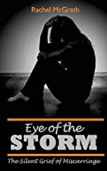 Eye of the Storm: The Silent Grief of Miscarriage