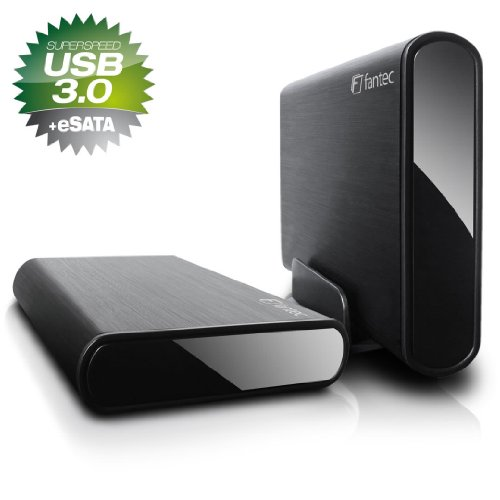 externe Festplatte 3TB  USB | 4250273447941