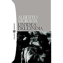 Un'idea dell'india (Tascabili. Saggi) (Italian Edition)