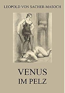 Uitgelicht: Venus' verborgen agenda