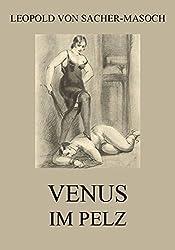 Venus im Pelz