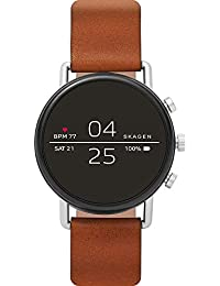 Skagen Smartwatch SKT5104