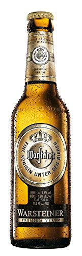 warsteiner-premium-verum-lager-12-x-500ml-bottles