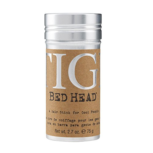 Tigi BED HEAD Wachs-Stift Wax Stick, 1er Pack (1 x 75 g)