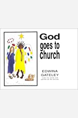 God Goes to Church Paperback
